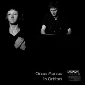 In Orbitas (2013)