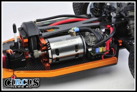 teamc tm4 bloc moteur