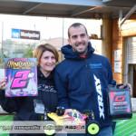 podium circus 2016 Montpellier GP14