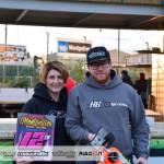 podium circus 2016 Montpellier GP4
