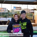 podium circus 2016 Montpellier GP6