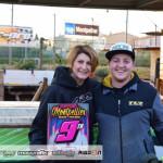 podium circus 2016 Montpellier GP7