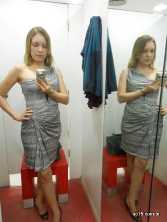 Vestido: 159,00