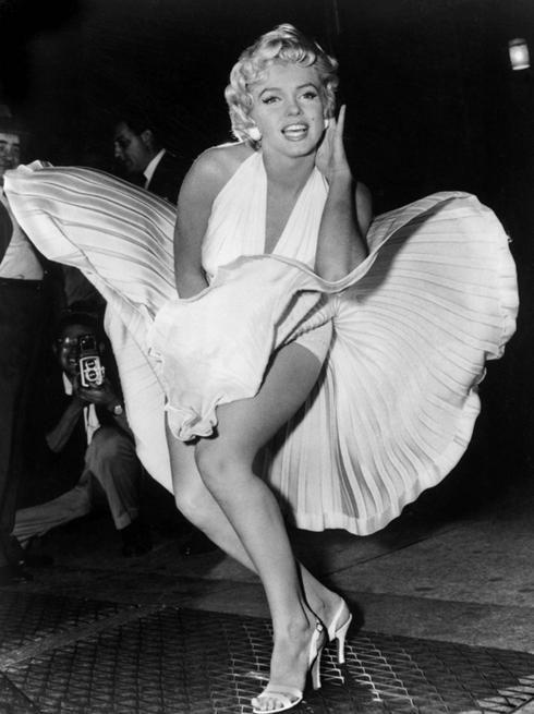 vestido-branco-marilyn