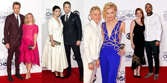 couples-peoples-choice-2015