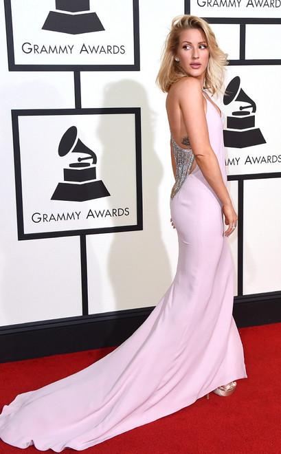Ellie-Goulding-Grammy-Awards-Fashion-2016