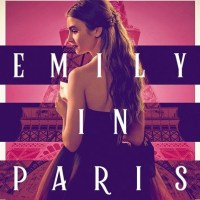 16 best Emily in Paris fashion outfits
