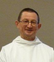 Frère Louis_Marie. arton2676-5ec34