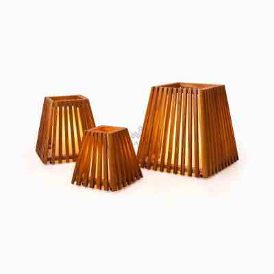 Taylor-Outdoor-Lamp-Teak-Wood-Outdoor-Lighting