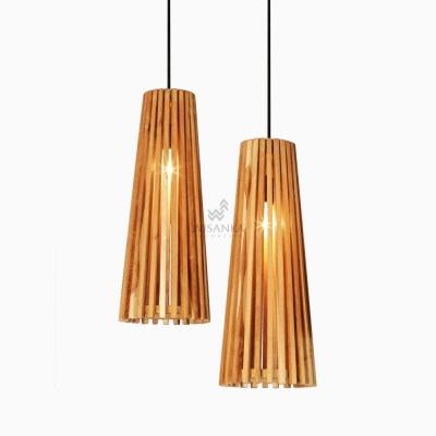 Costello Hanging Lamp - Pendant Lamps for Living Room