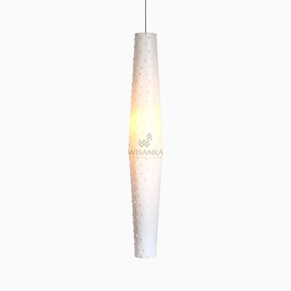 Megu Hanging Lamp - Pendant Ceiling Lights