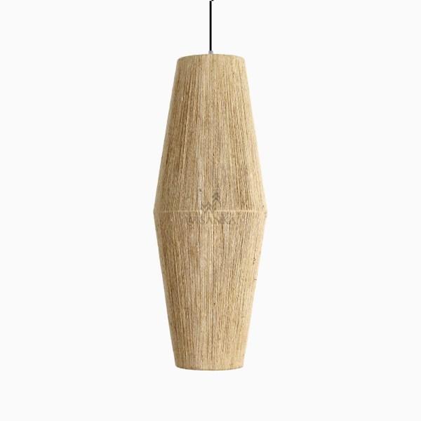 Vinca Hanging Lamp - Hanging Light Fixtures-off