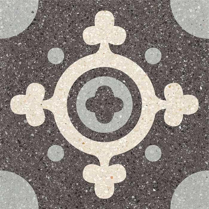 Mipa  Graniglia di marmo e marmette
