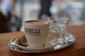 Cirelli Coffee