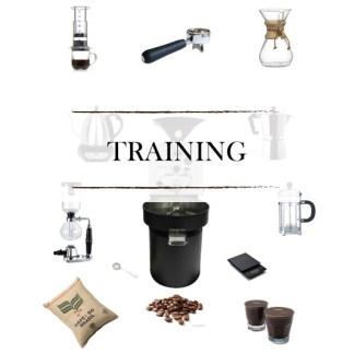 Coffee Training