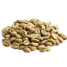 Green Beans Adelaide