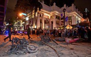 bangkok-debris_3410246b