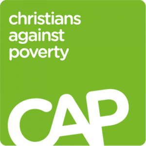 cap-primary-logo_green