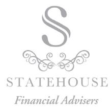Statehouse Financial Advisors