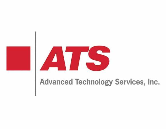 Advanced Tech Services
