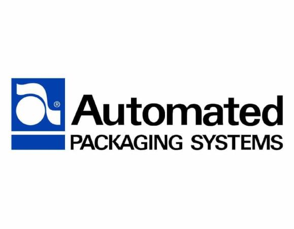 Automated Packaging