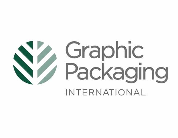 Graphic Packaging Intl