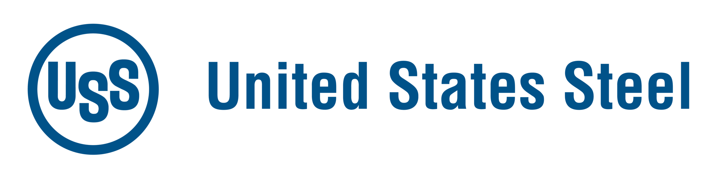 https://i0.wp.com/www.ciresiandmorek.com/wp-content/uploads/2019/09/PNGPIX-COM-United-States-Steel-Logo-PNG-Transparent.png?ssl=1