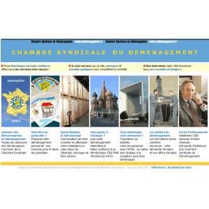 Laura Ciriani Communication Communication CSD Références
