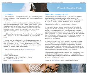 franck-escales-2003