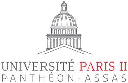 Université Paris II Panthéon Assas