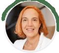Les Avocats sur le Web : Caroline Yadan Pesah 1