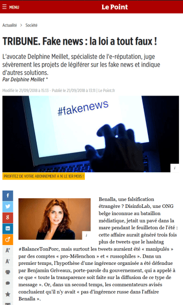 Delphine-Meillet-fake-news-Le-Point