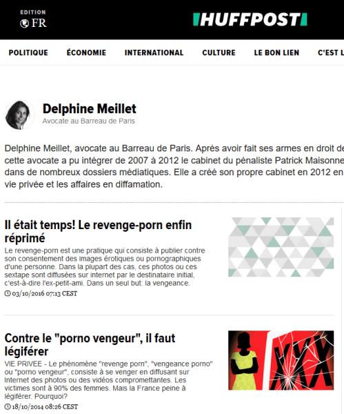Delphine-Meillet-revenge-porn-Huffington-Post