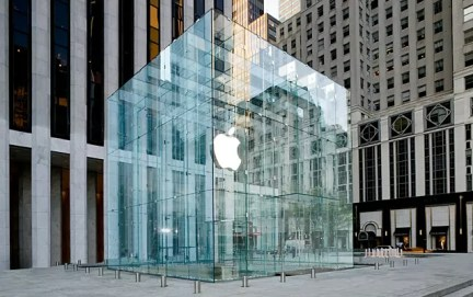 2006-5th-Avenue-NYC-Apple-Store-Glass-Cube