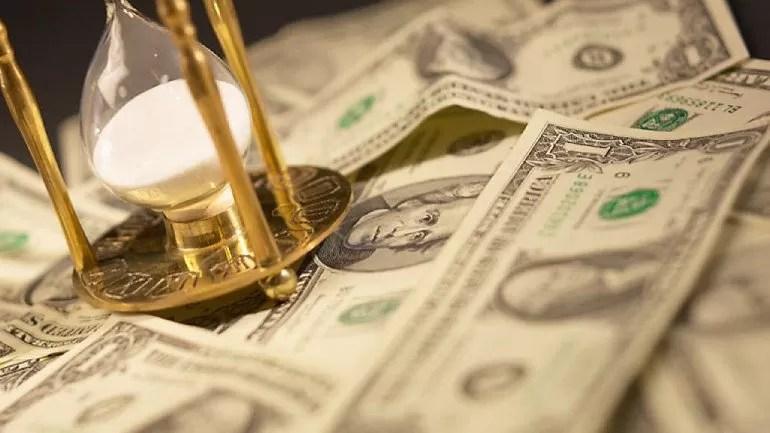 soldi e tempo