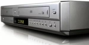 Come-collegare-videoregistratore-al-PC-Guida-collegamento-VCR-al-PC-500x254