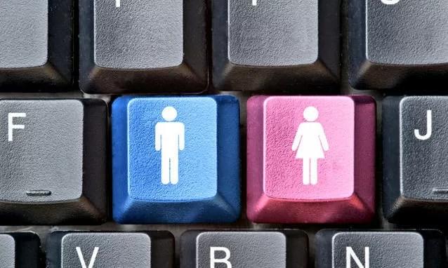 Differenze uomo-donna
