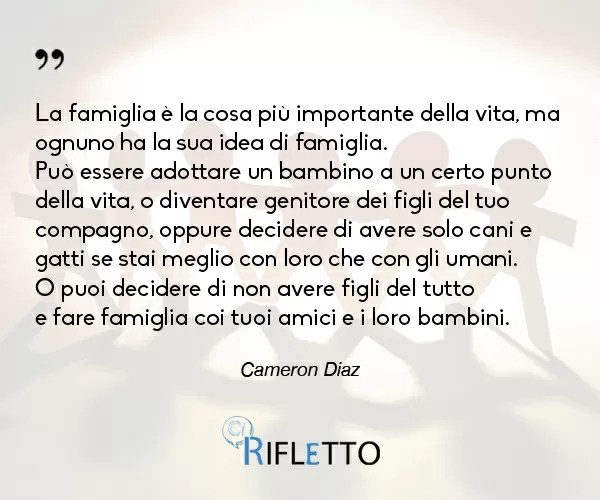 Cameron-Diaz
