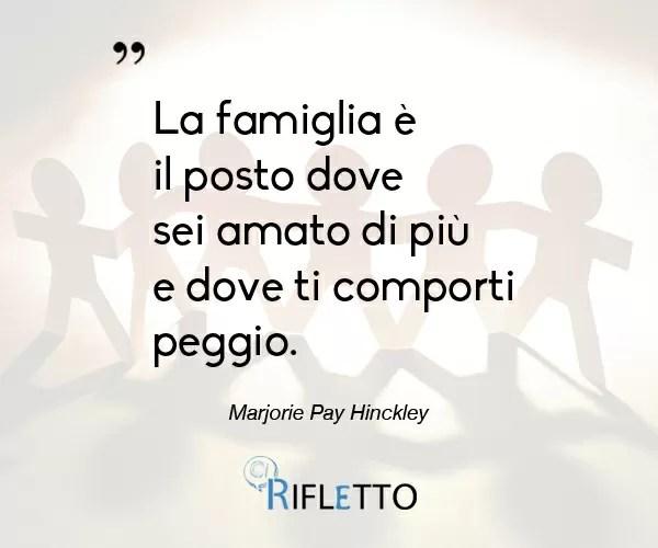 Marjorie-Pay-Hinckley
