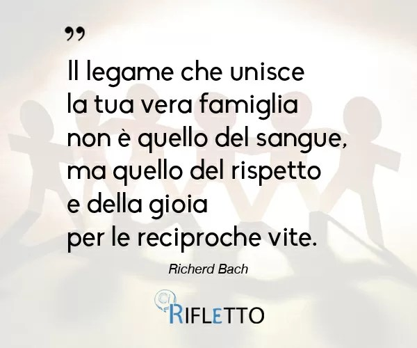 Richard-Bach