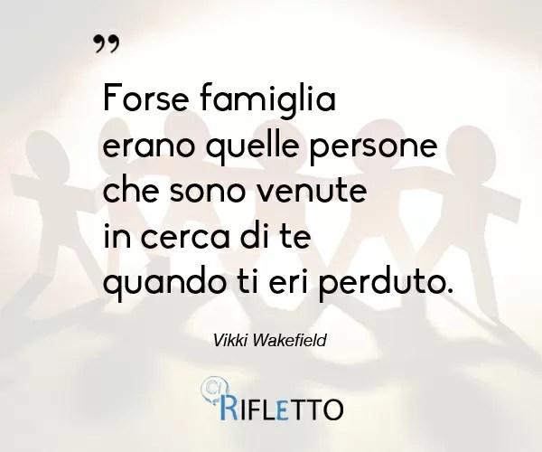 Vikki-Wakefield