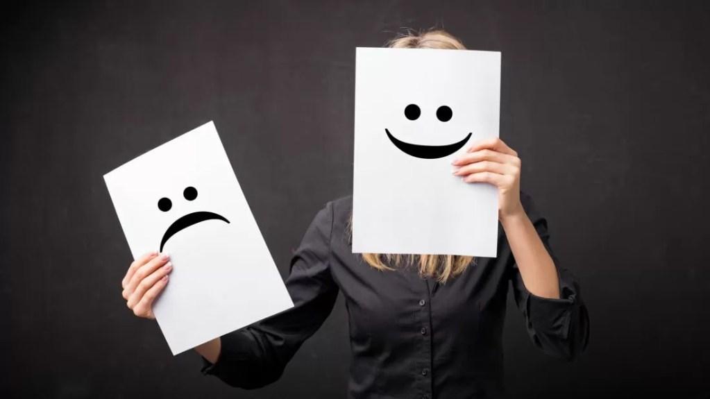 comunicazione espressa al positivo