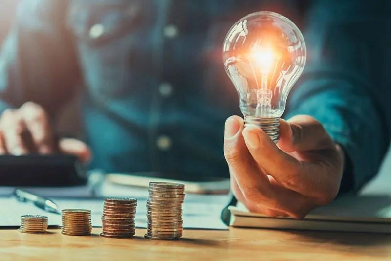 denaro e idee