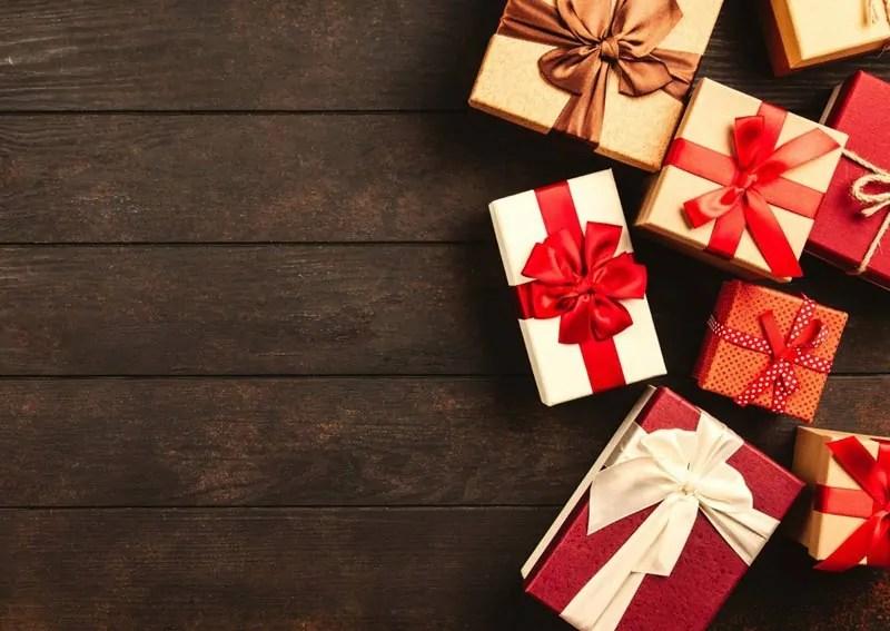 il mio regalo per te