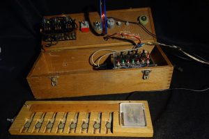 coilSynth_forceBoard