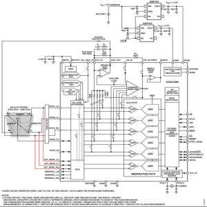 Emg Schematics | Wiring Diagram Database