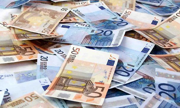 denaro e felicità quanto