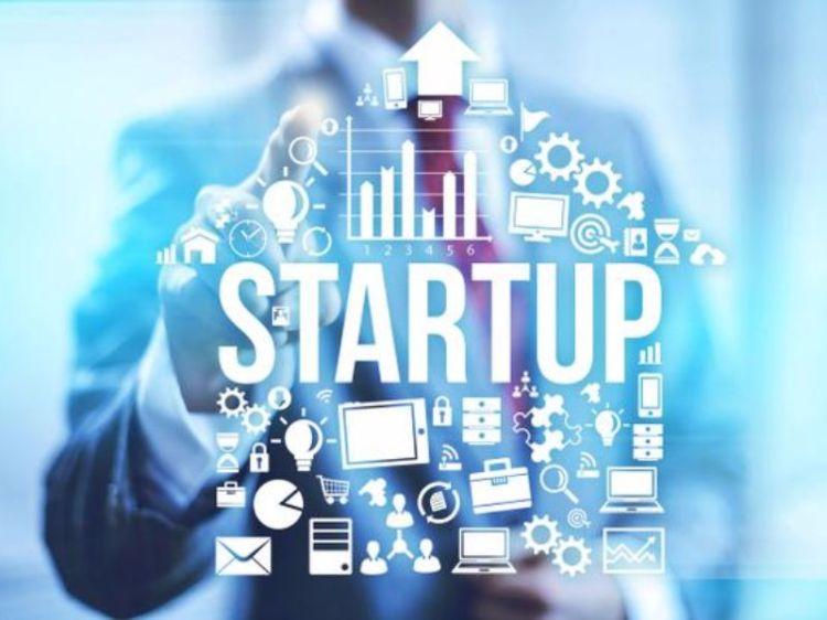 Startup italiane di successo