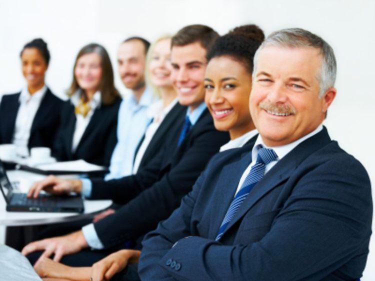 La pianificazione aziendale strategica