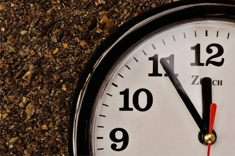 Come smetterla di procrastinare